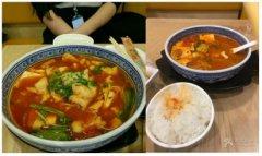 <b>鱼你在一起:酸菜鱼8㎡店面3人运</b>