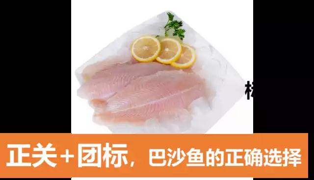 """""""鱼你在一起""""起草巴沙鱼团标,严控食材品质促进产业发展"""