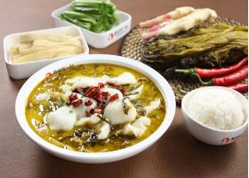 怎么才能够学习烹饪正宗川菜酸菜