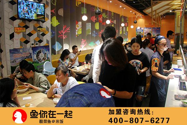 餐饮行业稳步发展,ysb88易胜博加盟还是大趋势