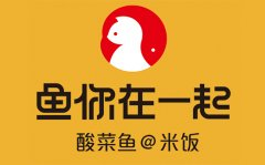 恭喜:王先生8月21日成功签约鱼