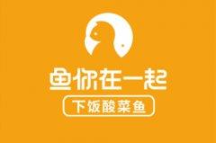 恭喜:刘女士9月15日成功签约鱼